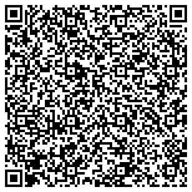 QR-код с контактной информацией организации Новосадова Т.Л., ЧП (Вокруг Света Тур)