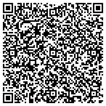 QR-код с контактной информацией организации Ви Ар Ай Украина, ЧП (VRI-Ukraine)