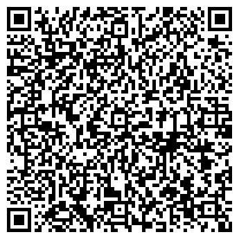 QR-код с контактной информацией организации Ермоленко, СПД