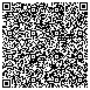 QR-код с контактной информацией организации Золотой глобус, ООО (Туристическое агентство)