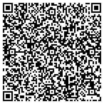 QR-код с контактной информацией организации Туристический оператор Gtravel, ООО