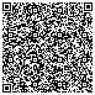 QR-код с контактной информацией организации Визовая поддержка, ЧП(Euroviza)