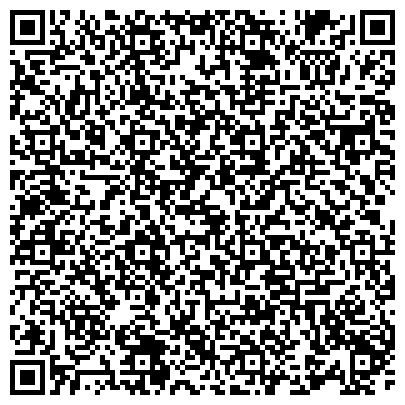 QR-код с контактной информацией организации Фидем Лайф (Фортис Страхование Жизни Украина) СК, ОАО