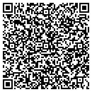 QR-код с контактной информацией организации КОВЕЛЬМОЛОКО, ОАО