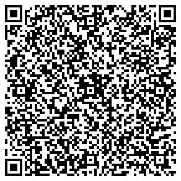 QR-код с контактной информацией организации Шапиро, ЧП