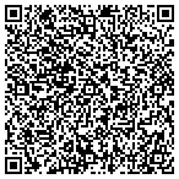 QR-код с контактной информацией организации Правекс-страхование, ПАО