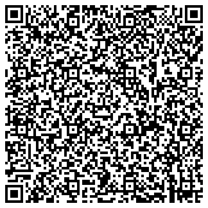 QR-код с контактной информацией организации Промышленно-страховая компания, ЧАО