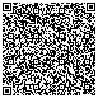 QR-код с контактной информацией организации Нефтегазстрах, ОДО Страховая компания