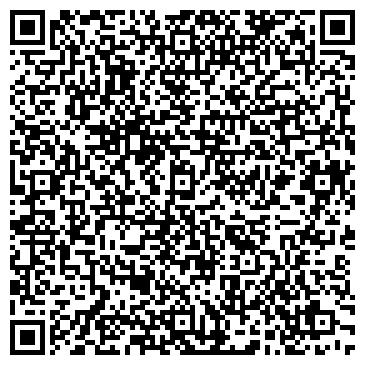 QR-код с контактной информацией организации НОВОИВАНОВСКИЙ САХАРНЫЙ ЗАВОД, ОАО