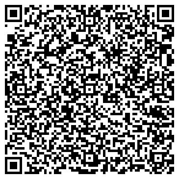 QR-код с контактной информацией организации Инвестлайф, ЧП (investlife)