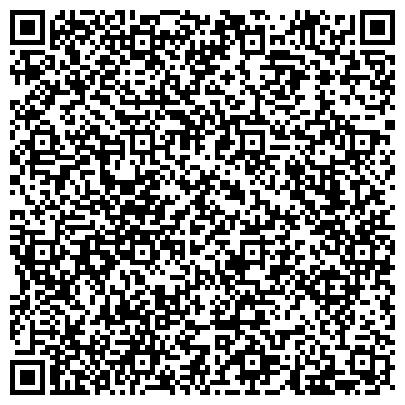 QR-код с контактной информацией организации Авиа-Лайн, Авиа Тур Агентство, ТОО