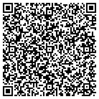 QR-код с контактной информацией организации AutoTransGroup, Компания