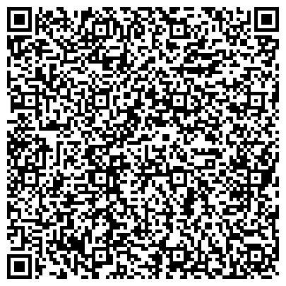QR-код с контактной информацией организации Magnit Trans Logistics (Магнит Транс Логистикс), ТОО