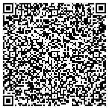 QR-код с контактной информацией организации Казахстанский фонд гарантирования депозитов