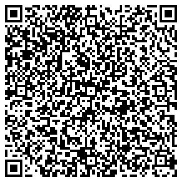 QR-код с контактной информацией организации НСК нефтеная страховая компания, АО