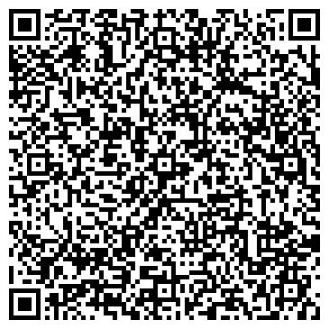 QR-код с контактной информацией организации КОЛОМИЙСКАЯ ТИПОГРАФИЯ, КП