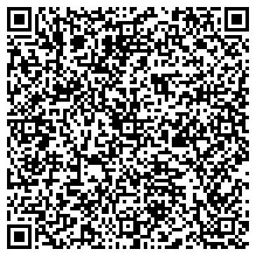 QR-код с контактной информацией организации BMG Group (БиЭмДжи Груп), ТОО