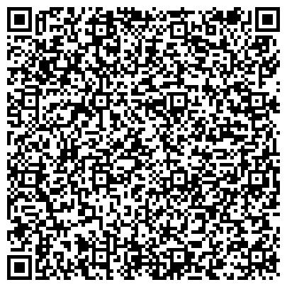 QR-код с контактной информацией организации WesternAir V.K.(Вэстерн Эйр В.К.), ТОО