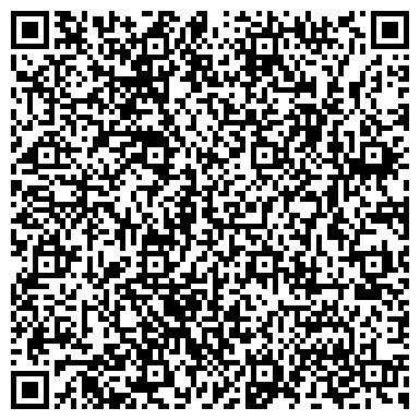 QR-код с контактной информацией организации Zhibek Zholy Logistics (Жибек Жолы Логистикс), ТОО