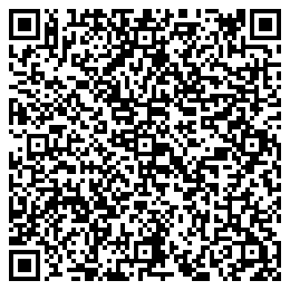 QR-код с контактной информацией организации КОСТА, ООО