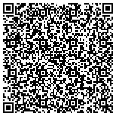 QR-код с контактной информацией организации Aviaspectr (Авиаспектр), ТОО авиатурагентство