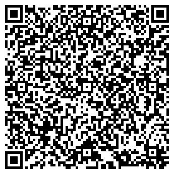 QR-код с контактной информацией организации Ramis Group, ТОО