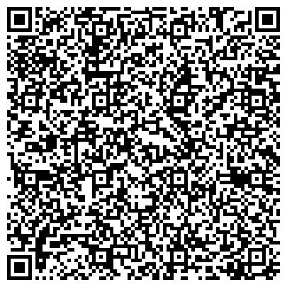 QR-код с контактной информацией организации GLOBAL ТUR (Глобал Тур), ТОО