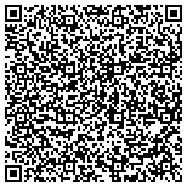 QR-код с контактной информацией организации Открытый Накопительный Пенсионный Фонд Отан, АО