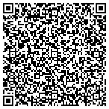 QR-код с контактной информацией организации Частное предприятие ЧП «ЮТАС ГРУПП»