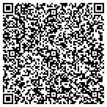 """QR-код с контактной информацией организации Общество с ограниченной ответственностью Сеть АЗС """"V-Oil"""""""