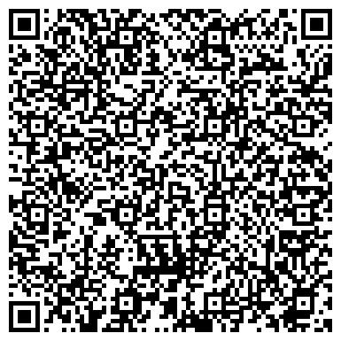 """QR-код с контактной информацией организации Частное предприятие Империя отдыха""""Простоквашино"""""""