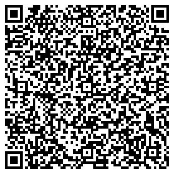 QR-код с контактной информацией организации Nuri Hotel