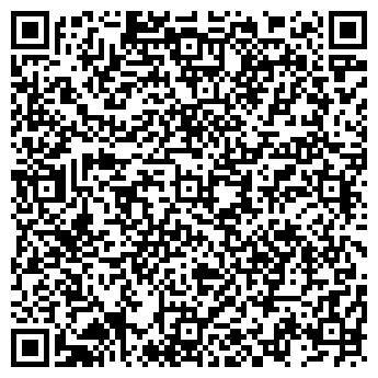 QR-код с контактной информацией организации ШАРМЭ ЛТД, ПТП, ООО