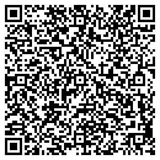QR-код с контактной информацией организации Dragon Launch