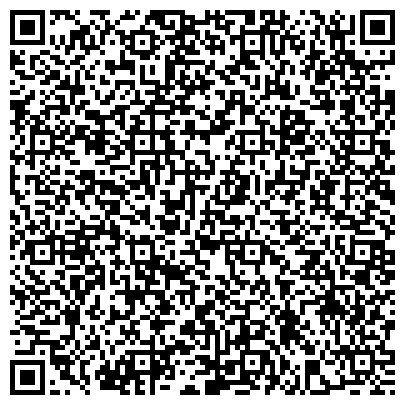 """QR-код с контактной информацией организации Кафе """"Егемен Қазақстан"""""""
