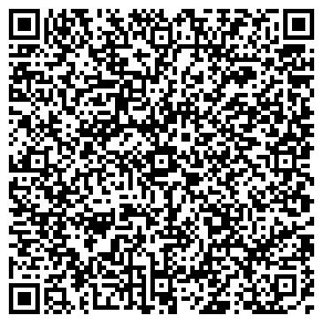 QR-код с контактной информацией организации Едим дома http://edimdoma.kz