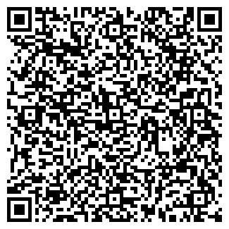 QR-код с контактной информацией организации TOMPAK