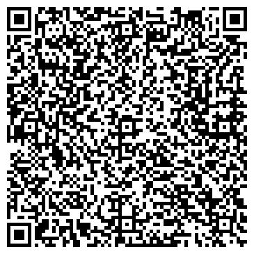 QR-код с контактной информацией организации БелДиаганТорг (Обед Сервис), ЧТУП