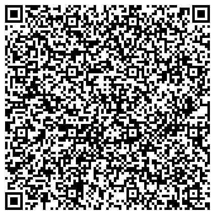 QR-код с контактной информацией организации Общество с ограниченной ответственностью Тепловентиляторы Водяные, Теплогенератор, Тепловая завеса DEFENDER, Отопление, EUROHEAT Volcano VR