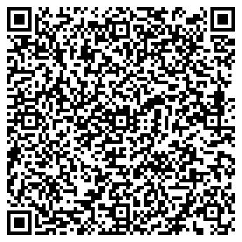 QR-код с контактной информацией организации Олимпийский, УП