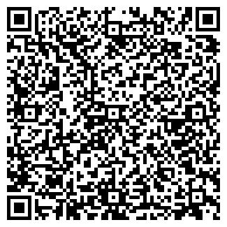 QR-код с контактной информацией организации Mobilbar