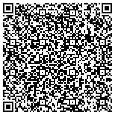 """QR-код с контактной информацией организации ГК Готельно-ресторанний комплекс """"Південна Брама"""""""