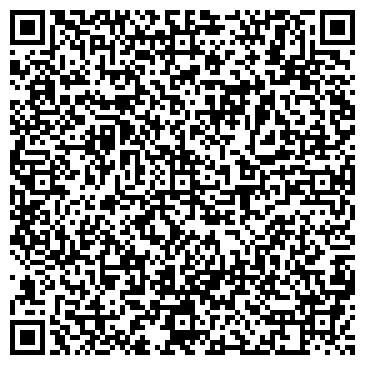 """QR-код с контактной информацией организации Частное предприятие интернет магазин мебели """"Редвуд"""""""