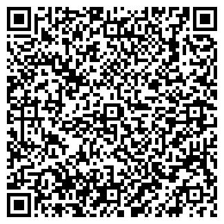 QR-код с контактной информацией организации Мустафа, ИП