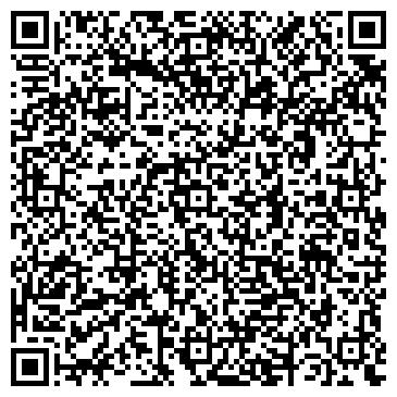 QR-код с контактной информацией организации Семашко С. Л., ИП