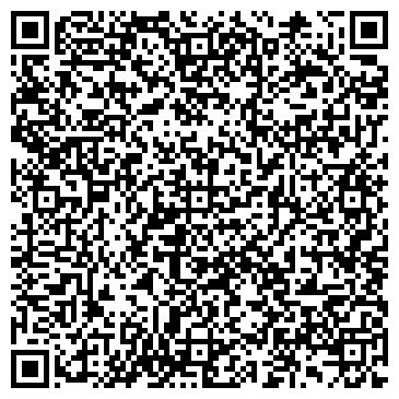 QR-код с контактной информацией организации РЫЖЕВСКИЙ ГРАНИТНЫЙ КАРЬЕР, ОАО