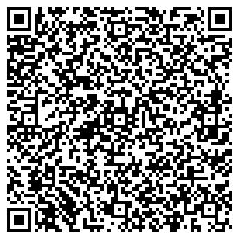 QR-код с контактной информацией организации СоюзONline, ООО