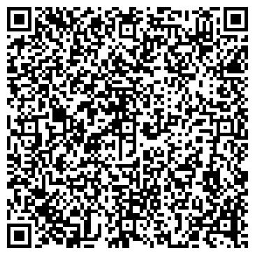 QR-код с контактной информацией организации Свитанок Сервис (SEVEN-cafe), ЗАО