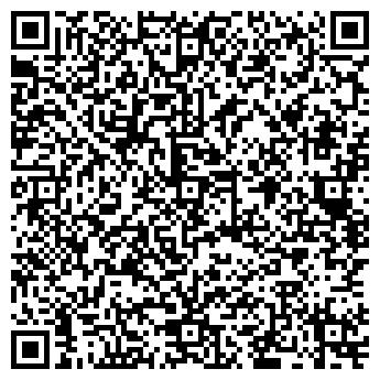 QR-код с контактной информацией организации Профимаркетинвест, ООО