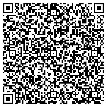 QR-код с контактной информацией организации Феникс-Тур, ЗАО